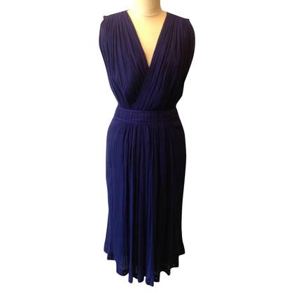 Isabel Marant Etoile Isabel Marant jurk