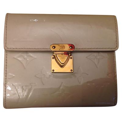 Verwonderlijk Louis Vuitton Tasjes en portemonnees - Tweedehands Louis Vuitton HY-41