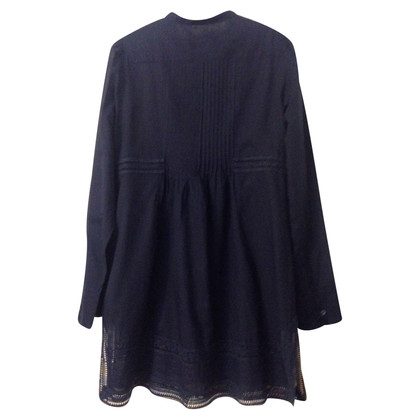 Strenesse Blue Tunic