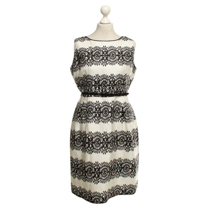 Kate Spade Dress with patterns