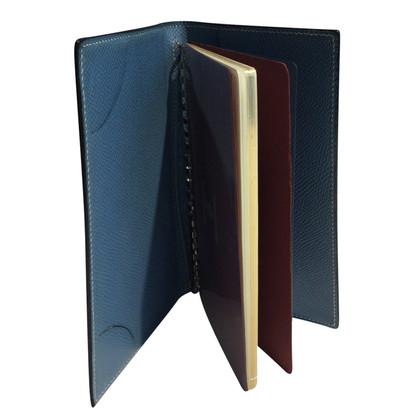Hermès Notebook from Epsomleder