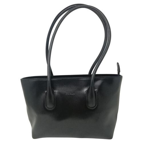 53eab07f2781 Furla shoulder bag - Second Hand Furla shoulder bag buy used for 105 ...