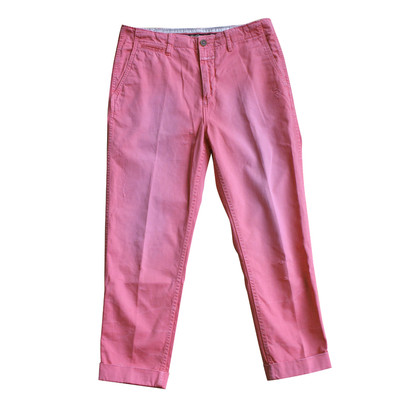 "Closed Pantalone Chino ""Keri"""