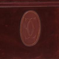 Cartier Valise à Bordeaux
