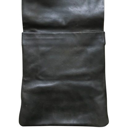 Maison Martin Margiela shoulder bag