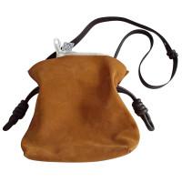 "Loewe Handbag ""Flamenco"""