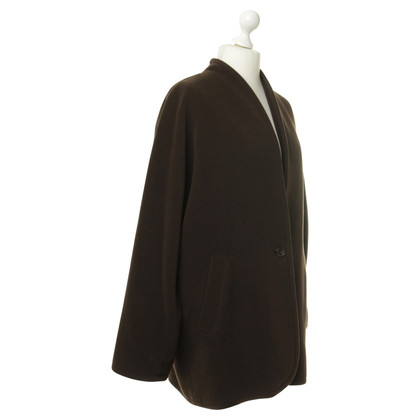 Bogner Blazer jas in Brown