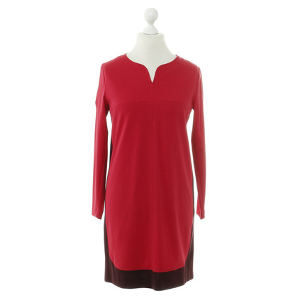 Riani Kleid in Rot