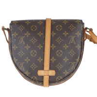 Louis Vuitton Chantilly Monogram Canvas - vintage