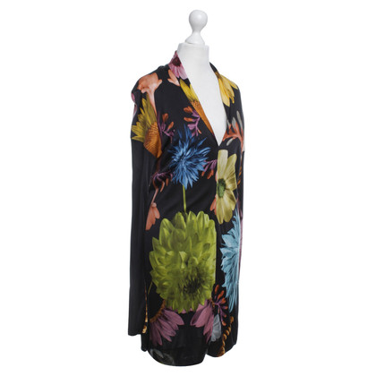 Missoni Dress with floral motif