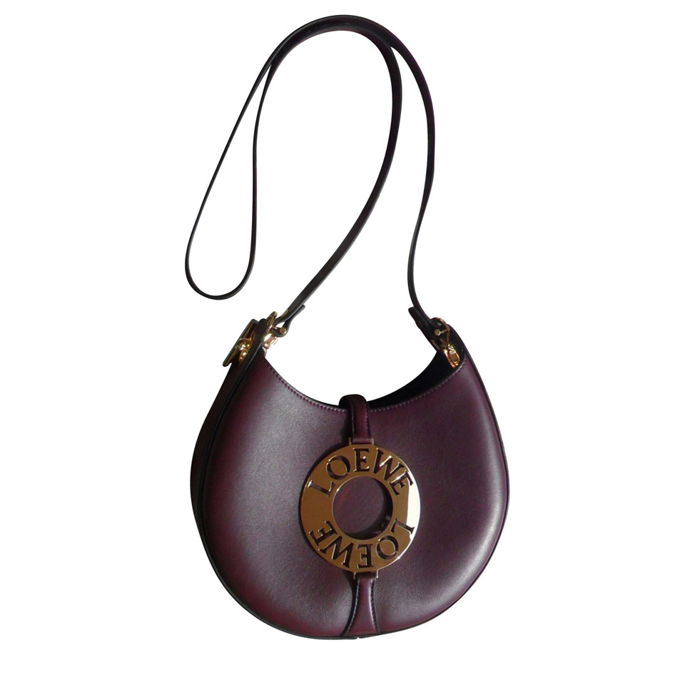 Loewe purse