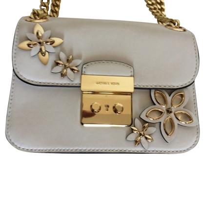 Michael Kors Handbag in white