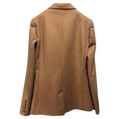 Gucci jasje