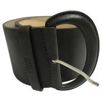 Hugo Boss Waist belt
