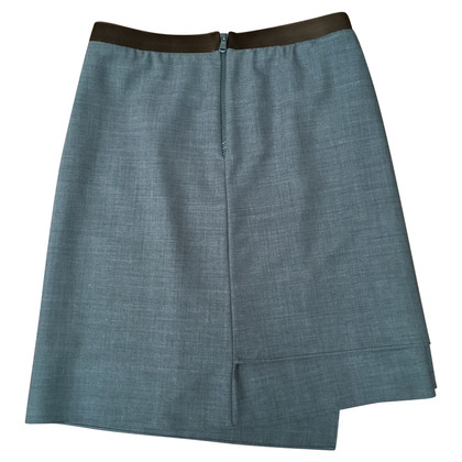 Brunello Cucinelli Grey rok