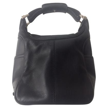 Tod's Small leather handbag