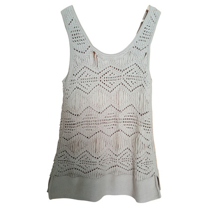 DKNY Maglie top