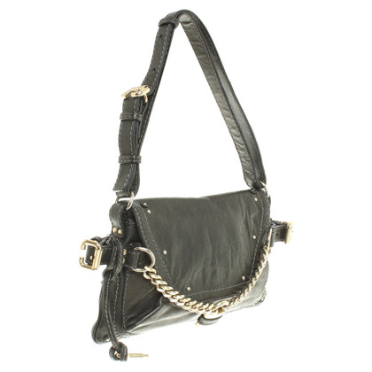 Chloé Shoulder bag in black