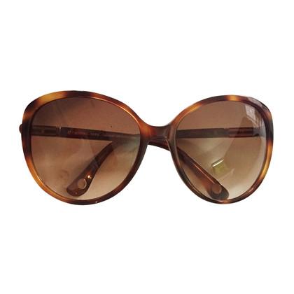 Michael Kors zonnebril