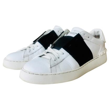 Valentino Rockstud sneakers