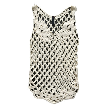 Marc Cain Network Top