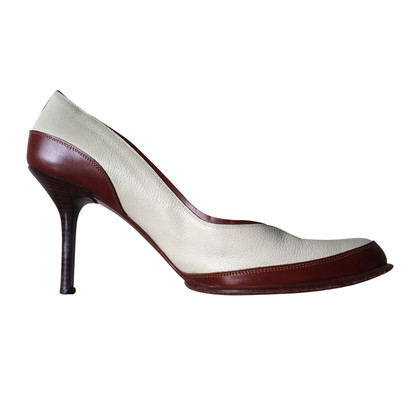 Narciso Rodriguez pumps