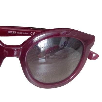 Hugo Boss sunglasses