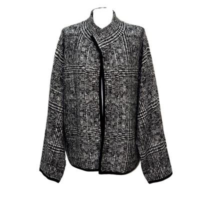 Reiss lana maglioni a maglia