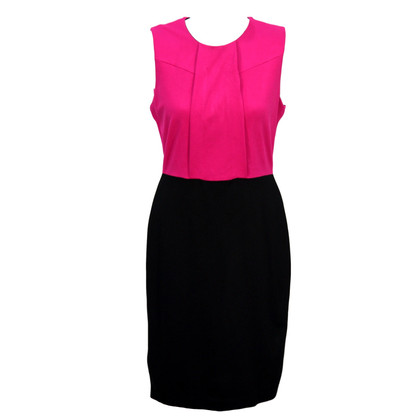 Vince Camuto Kleid in Rosa