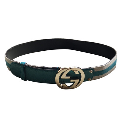 Gucci Belt