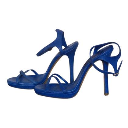 Ralph Lauren sandali