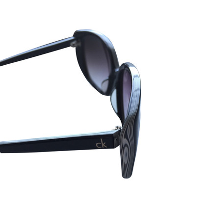 Calvin Klein occhiali da sole