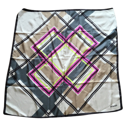 Pinko Schal