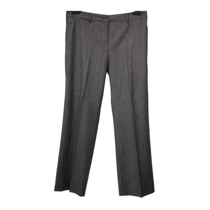 Hobbs Trousers of wool