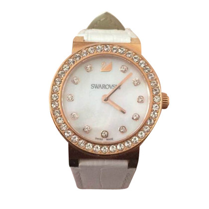 "Swarovski Watch ""Citra Sphere Mini"""
