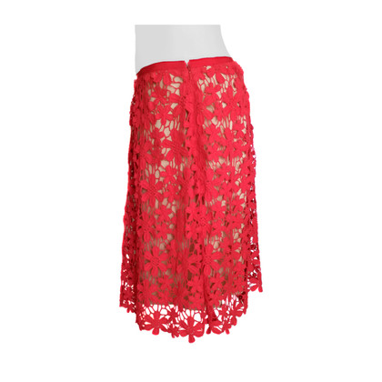 Hoss Intropia lace dress