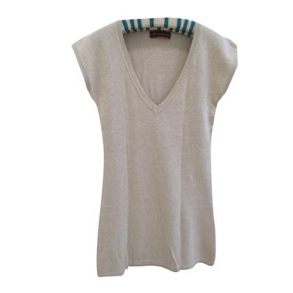 Blaumax dress