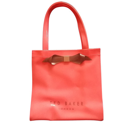 Ted Baker Mini Shopper
