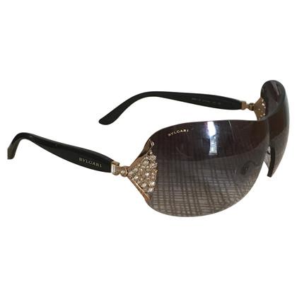 Bulgari zonnebril