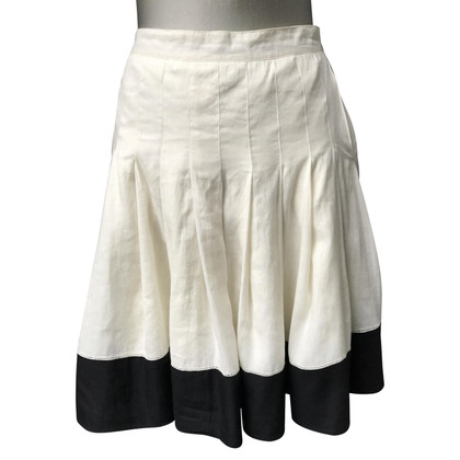 Ralph Lauren skirt with beautiful edge