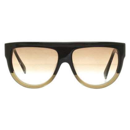 Céline Sunglasses in Bicolor