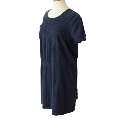 A.P.C. Mini shift dress