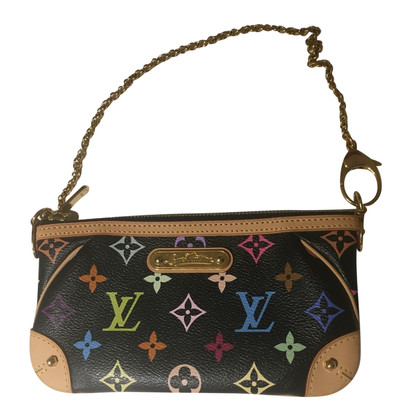 Louis Vuitton Milla