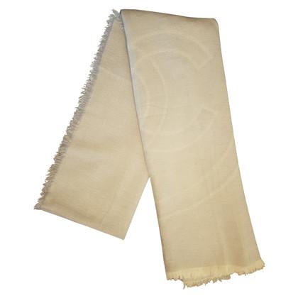Chanel Schal