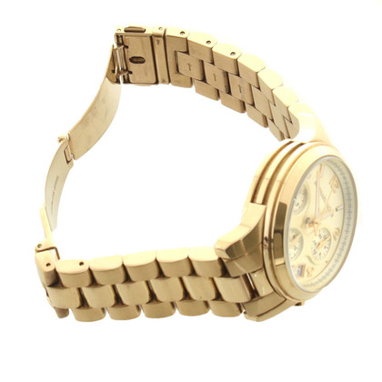Michael Kors Gold colored watch