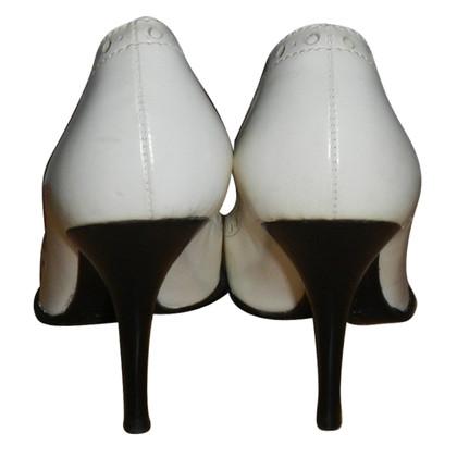 Yves Saint Laurent scarpe
