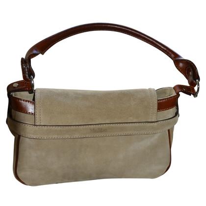 Max Mara bag