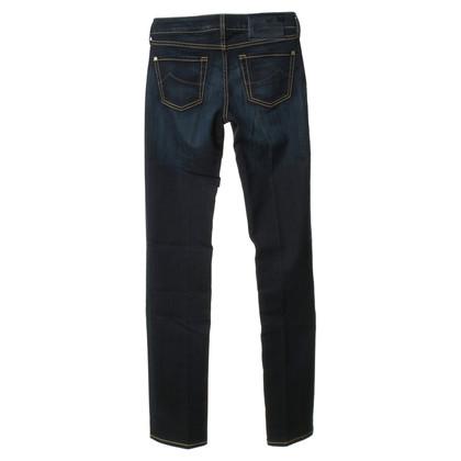 Altre marche Jacob Cohen - jeans blu scuro