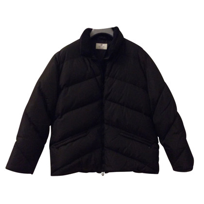 Aigner down jacket