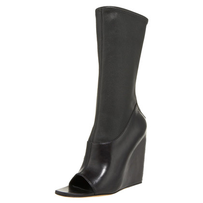 Alexander Wang  pumps Wedge